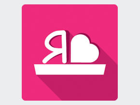 Логотипы | SIGN SYSTEM
