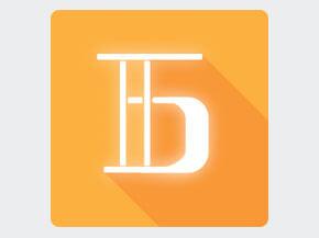 Световые Буквы | SIGN SYSTEM