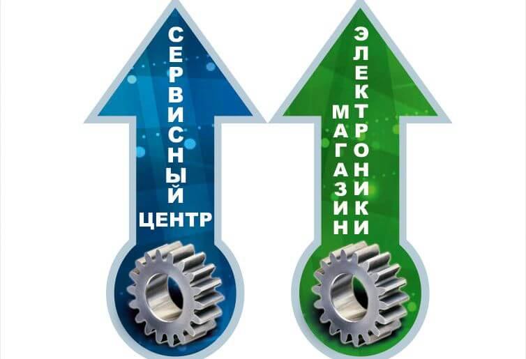 Напольные указатели изготовление в Москве