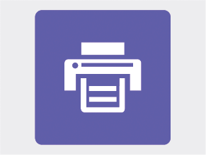 Печать и Резка | SIGN SYSTEM